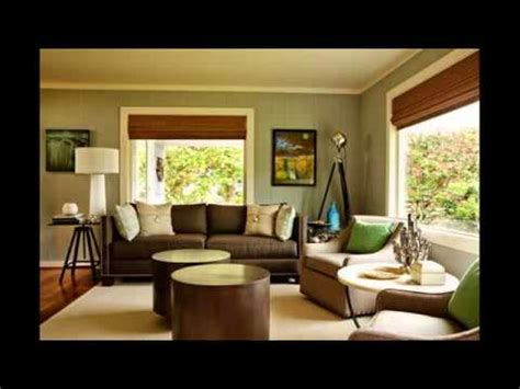 cozy minimalist living room cozy minimalist living room youtube