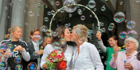 lesbische beziehung emma