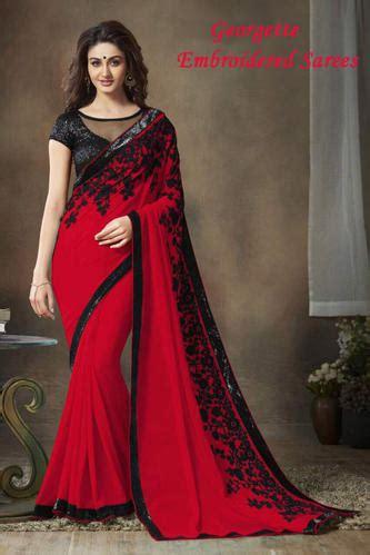 Fashion Sarees Fashion Saree Indian Sarees Dot Exports New Delhi Id