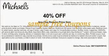coupons 2017 2018 best cars reviews