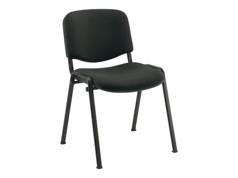 d 233 coration fauteuil bureau discount 13 fort de