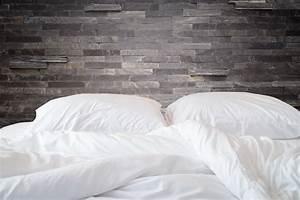 Comment Choisir Son Lit : comment pour choisir son linge de lit deco in ~ Melissatoandfro.com Idées de Décoration
