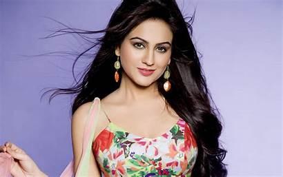 Actress Wallpapers Aksha Pardasany Canadian Tv Bollywood