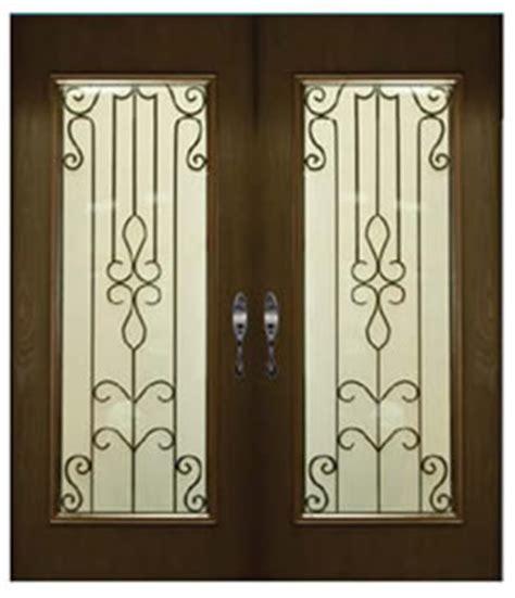 patio doors steel vs fiberglass 28 images ring tab
