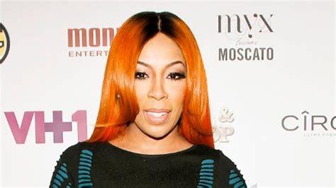 10+ Ideas About Orange Hair Colors On Pinterest