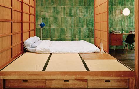 soldes canape 100 intérieurs autour du monde intérieur japonais