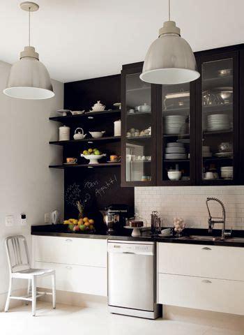 buy kitchen backsplash 39 best transitional kitchens images on 1887