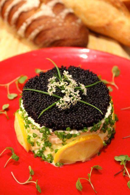 pin  shamis gourmet foods  kitchen wine