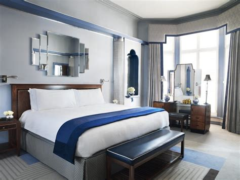 Bid On Hotel Room The Best Deco Hotels The World Has To Offer And