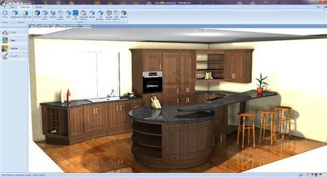 kitchen furniture design software articles the from vero software