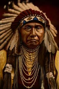 13 best images about American Native In Ancient Days(13 ...