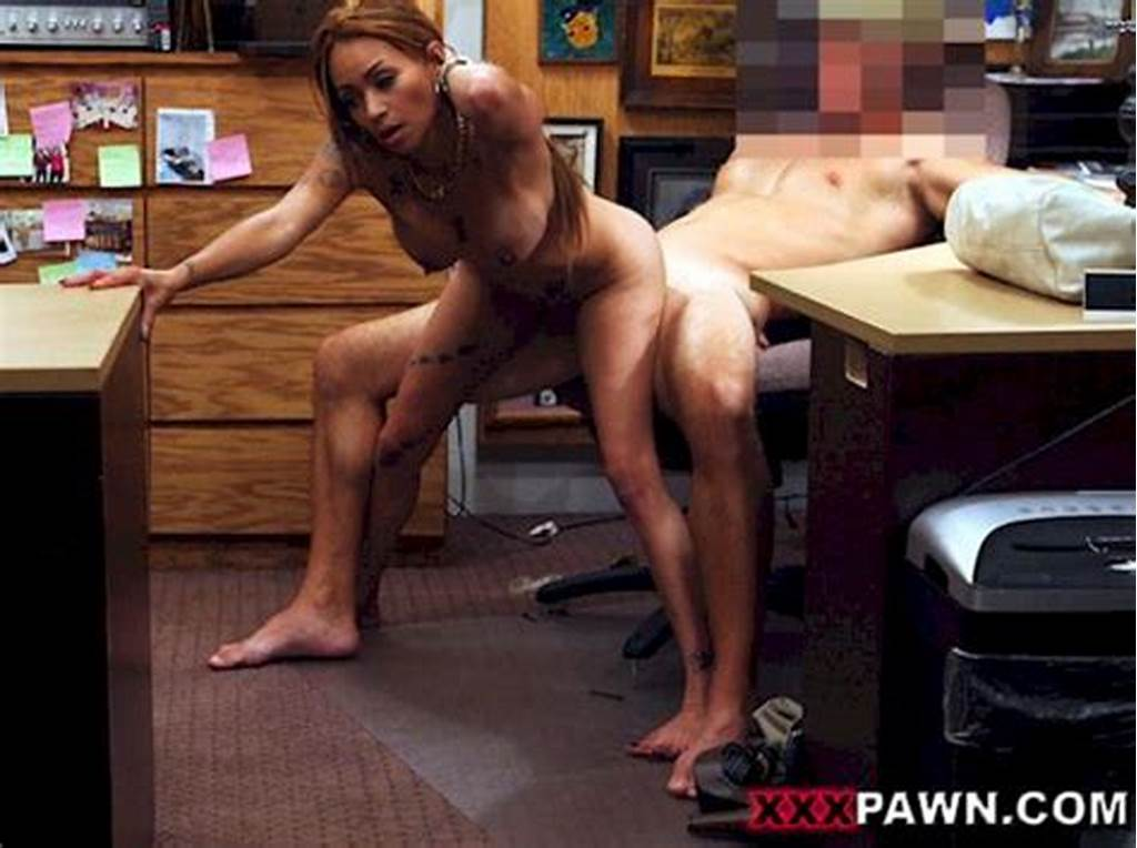 #Showing #Xxx #Images #For #Abby #Pawn #Xxx
