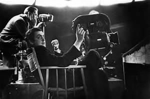 Stanley Kubrick: Film, Cinema | The Red List