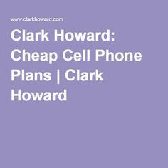 consumer reports best cell phone and cell phone plans on
