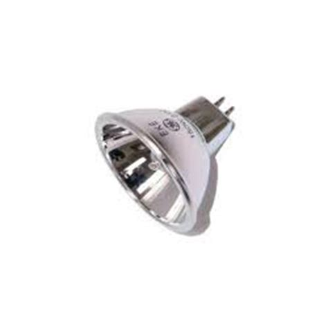 microscope illuminator bulb 21v 150w halogen eke