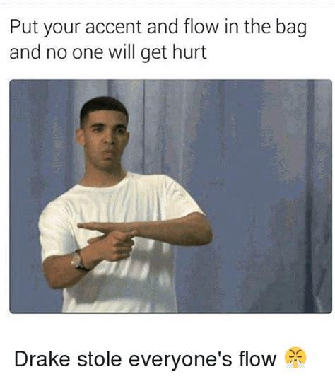 Put The Memes In The Bag - 25 best memes about flow flow memes