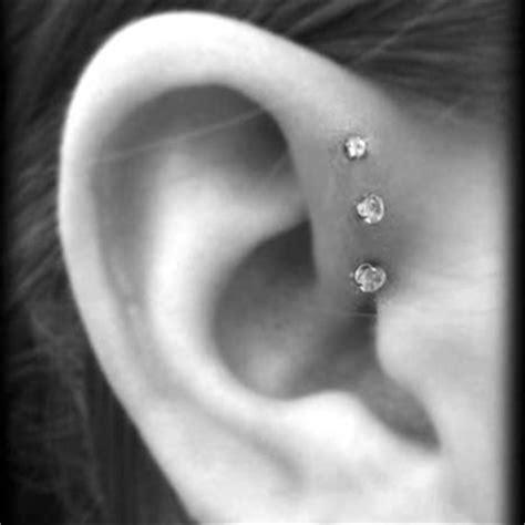 bellybling adds  categories  cartilage earrings