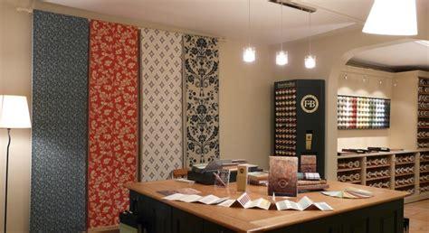 papier peint versailles magasin papier peint versailles