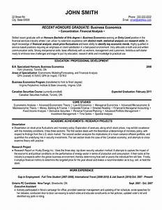 top finance resume templates samples With finance resume template