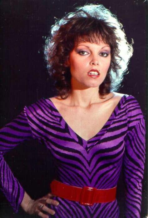 Pat Benetar | Pat benatar, Women of rock, Singer