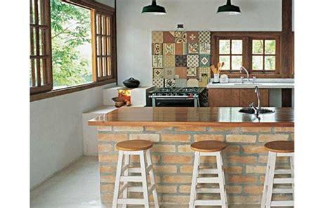 decoracao rustica veja maneiras  introduzi la em casa