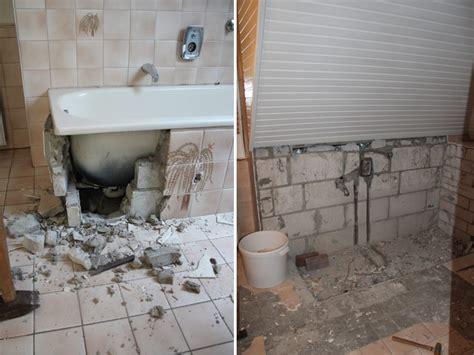 Badezimmer Selbst Modernisieren by Badezimmer Selbst Renovieren