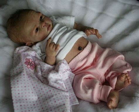 images  cute baby dolls babies  pinterest