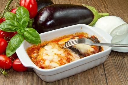cuisiner les aubergines facile cuisiner les aubergines pratique fr