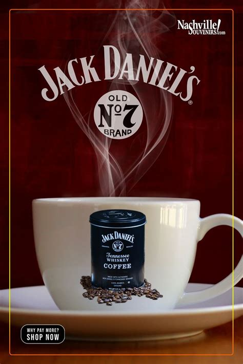 We started daniel's coffee & more in 2019 with a vision to bring good coffee to a great environment. Jack Daniels Coffee - Whiskey Infused and 100% Arabica in 2020 | Cigars, whiskey, Jack daniels ...