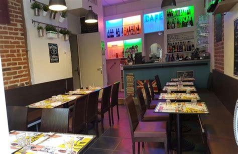 cuisine amiens listing restauration casa hebda