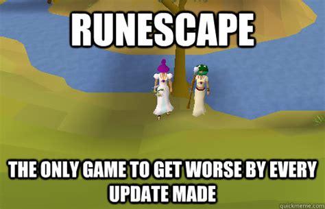Runescape Meme - runescape meme quotes