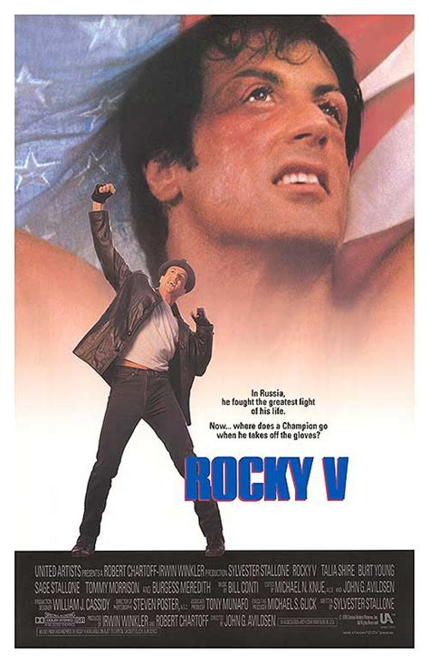 rocky   posters   poster warehouse
