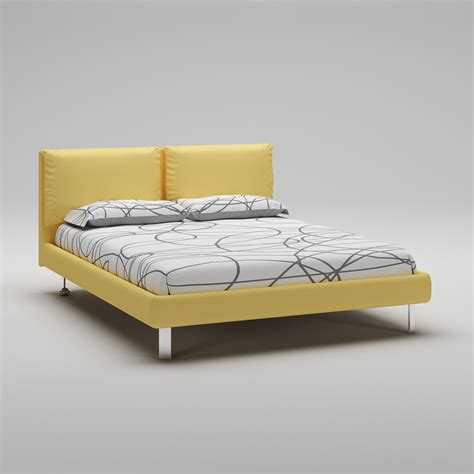 meilleur canapé lit couchage quotidien lit 160x200