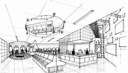 Sketches Concept Coroflot