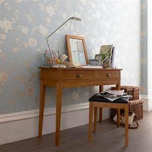 Image Gallery homebase wallpaper range