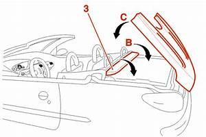 Peugeot 206 Repair Manual Pdf