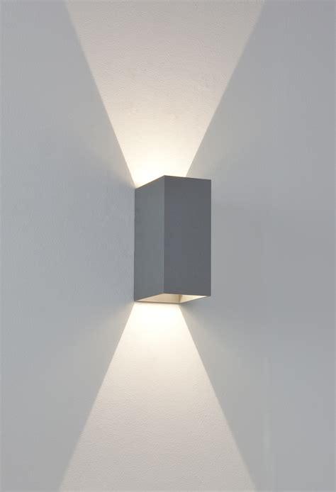 leclerc pc bureau luminaire extérieur murale led