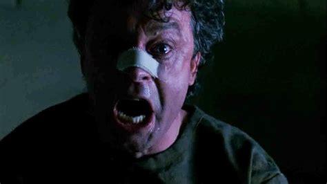 exorcist iii directors cut fulfills original films