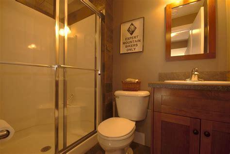 basement bathroom renovation ideas best basement bathroom ideas for your home