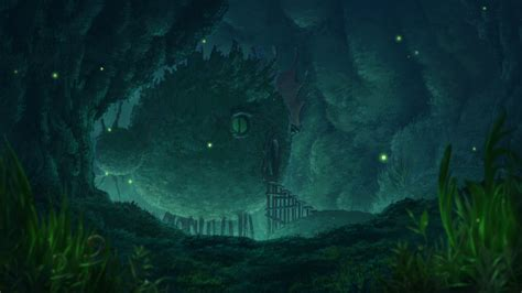 Wallpaper Abyss Anime - environment cave made in abyss anime wallpaper no