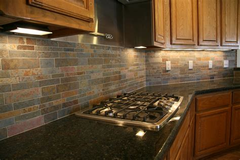 kitchen backsplash and countertop ideas backsplash ideas with black countertops thefancyteacup com