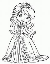 Coloring Doll Pages Printable American Paper Dolls Popular Saige sketch template