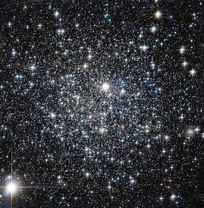 Amazing Hubble Space Telescope Photos: Latest Views ...