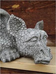 Beton Gießformen Figuren : gie formen f r steinfiguren mischungsverh ltnis zement ~ Orissabook.com Haus und Dekorationen