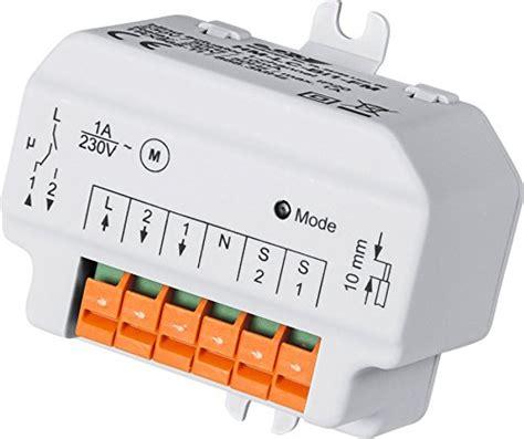 Smart Home Rolladensteuerung by Smart Home Rolladensteuerung Mit Fhem Und Loxone Howto