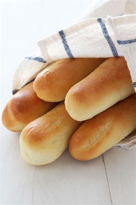 reheat olive garden breadsticks copycat olive garden breadstick recipe