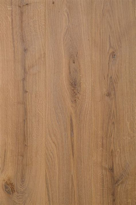 """At """"3 Oak"""" Birch Is One Of Many Modern And Unique Hardwood"""
