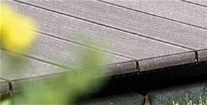 Wpc Terrassendielen Günstig : massivdiele wpc terrassendielen g nstig kaufen benz24 ~ Whattoseeinmadrid.com Haus und Dekorationen