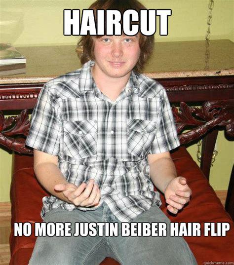 Hair Flip Meme - hair flip meme 100 images i will make one for double sassy hairflip also do not worry gif