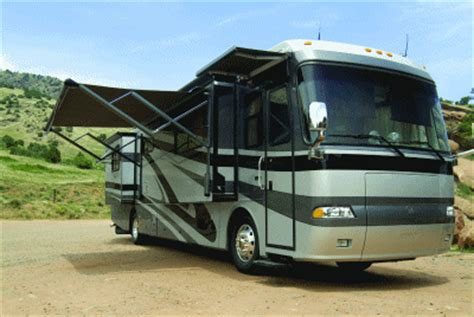 rv awning complete 15 12 volt eclipse rv awning complete